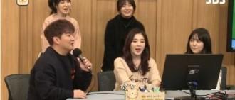《Rookie》不簡單 Red Velvet跳得、唱得哀哀叫