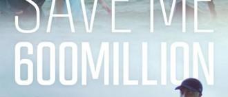 防彈少年團《Save ME》youtube點擊數突破6億