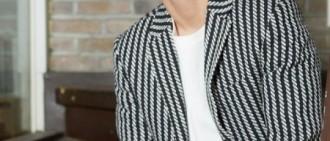 演員俞承豪將在27歲生日之際,與粉絲一起舉行粉絲見面會。