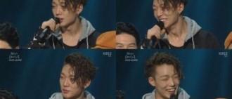 "iKON Bobby坦白戀愛方式 ""笑眼會吸引異性,會直接邀約"""
