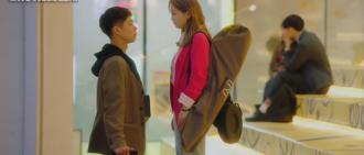 朴寶劍新劇《青春記錄》首輪預告曝光 確定9月開播