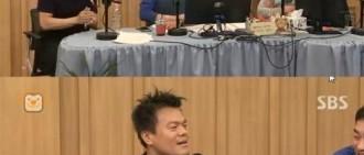 朴振英談選秀節目《Kpop Star5》 最喜歡這一季!