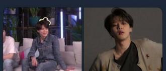 買生魚片?開公司?韓網友最近流行愛豆的趣味雙關語照片!