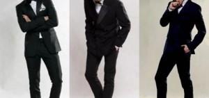 SBS《歌謠大戰》推鄭容和-L-宋閔浩等5人組花美男組合'Lucky Boys'