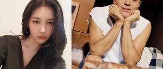 宣美為「前老闆」朴軫永宣傳新歌 一分鐘竟掉粉100人