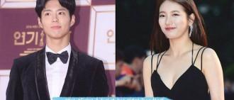 朴寶劍、秀智、申東燁將擔任百想藝術大賞主持,頒獎禮讓人超期待