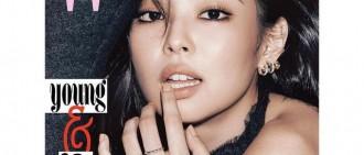 YG女團BLACKPINK成員Jennie確定solo回歸,為何連粉絲都擔心?