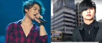 韓媒爆:BIGBANG大聲也是性招待共犯! 名下8億房產成淫窟