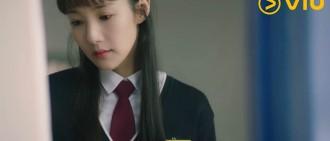 34歲朴敏英扮學生妹零違和 自爆將公開減齡秘訣