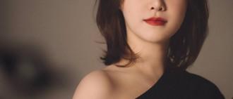 韓國油管博主公開具惠善離婚訴訟法庭陳述詞遭起訴