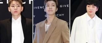 ZICO姜昇潤李昇勳將友情出演《麻浦帥小伙》展開時尚對決