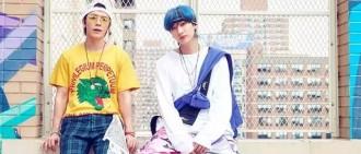 下半年SM旗下歌手回歸陣容超豪華!少女時代、EXO、NCT扎堆回歸
