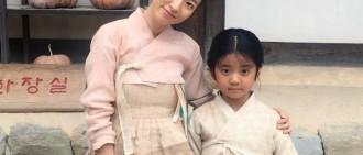 """李秉憲的母親曾經是女團成員!GD女友被劉在石戲稱為""""瘋子""""?"""