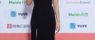 薛仁雅出演《明日也放晴》 視之為成長的機遇