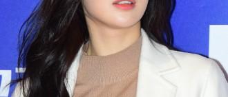 李善彬出演《Sketch》 與李東健Rain合作