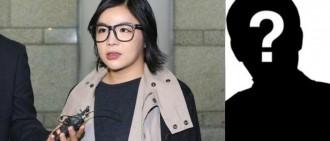 美籍韓裔藝人Amy自爆 曾與男藝人一同濫藥