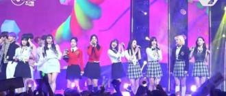 SJ成員確定離開SM創一人公司!過去埋怨SM文章成話題