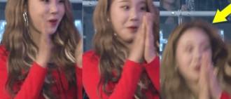 韓星不搶鏡經典大盤點! 「台上局外人們閃退」網笑翻:哭了啦