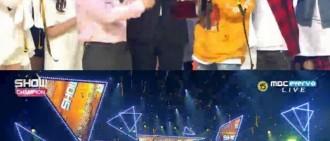 《冠軍秀》SHINee鐘鉉獲冠 向成員粉絲致謝