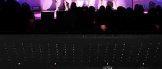A Pink 成功結束日本東京粉絲見面會 吸引4500名粉絲 度過特別時光