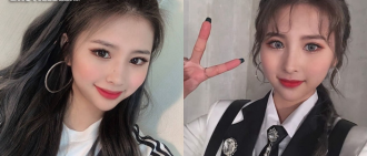 AOA事件再現!韓女團ANS 18歲成員自爆曾被欺凌試圖尋死
