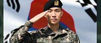 BIGBANG大聲迎來生日 老闆梁鉉錫發文慶祝