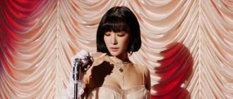 秀英、孝淵參與Tiffany回歸新曲?再次重逢的少女時代!