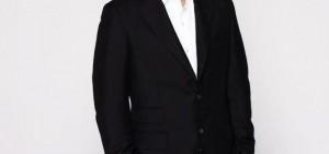 YG楊賢碩與KBS綜藝局會面,「有望在KBS看到YG藝人?」