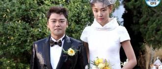 《我獨生》昨日緊急錄製 全炫茂韓惠珍或公開相戀過程