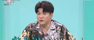 SJ神童被傳離婚惹爆笑 本人無奈表示:我還沒結婚