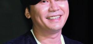 楊賢碩談樂童音樂家新歌