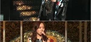 KT Kim力壓Grace申,晉級《KpopStar4》TOP6