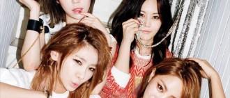 Brown Eyed Girls確定「回歸時間」 成員親口認證...鐵粉全爆哭!