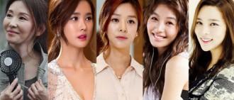 李多海朴詩妍等加盟KBS新綜 變身「寄宿家的女兒們」