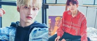 TRCNG兩成員指控TS娛樂虐待藝人 公司否認稱假新聞
