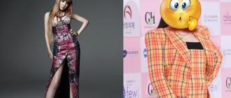 2NE1前成員朴春「暴脹膠面」登熱搜 粉絲憂其身體狀況