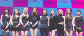 Mina仍休養TWICE證實拍新歌MV 粉絲不滿:讓她們休息吧