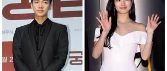 《流浪者》6月2日台詞排練 李昇基秀智時隔5年再攜手