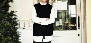 任瑟雍揮別JYP10年歲月 朴振英不難過反而支持