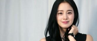 時隔5年金泰熙將復出 有望出演tvN新劇《再見媽媽》