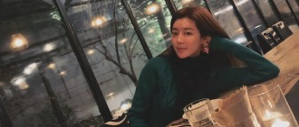 朴韓星稱不知丈夫生意內情 疑説謊遭觀眾要求下車