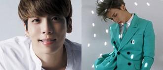 鐘鉉離開一年 SHINee團員、SM至親全到了「懷念永遠的主唱」