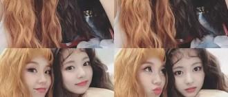 韓網選出很適合泡麵頭的愛豆TOP6,能夠撐得起這種髮型真的超厲害