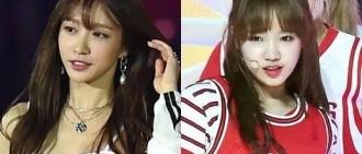 EXID Hani與磪有情加盟《秘密姐姐》,網友:等著看有情的撒嬌!