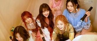 2018年上半年最具代表性的K-POP舞蹈是?韓網投票結果出爐!