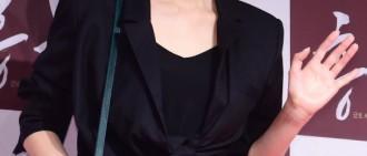 金素妍有望出演《Secret Mother》 積極商討中