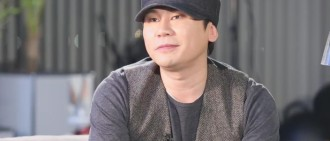 梁鉉錫與弟辭任YG所有職務:無法再繼續承受羞辱