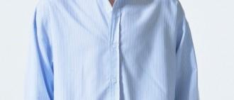 韓歌手林英雄被傳確診新冠 公司否認稱檢查是陰性