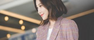 Yura採訪談戀愛風格:戀愛時撒嬌指數會不斷上升!