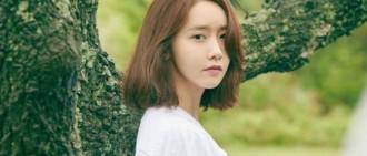 允兒李尚順合作曲發音源 5月13日發行